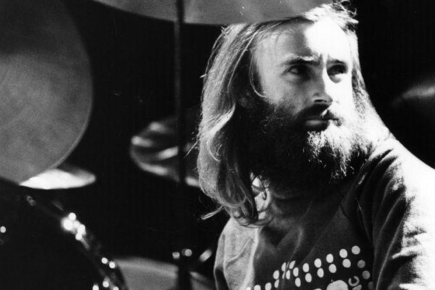 Resultado de imagen de Phil Collins