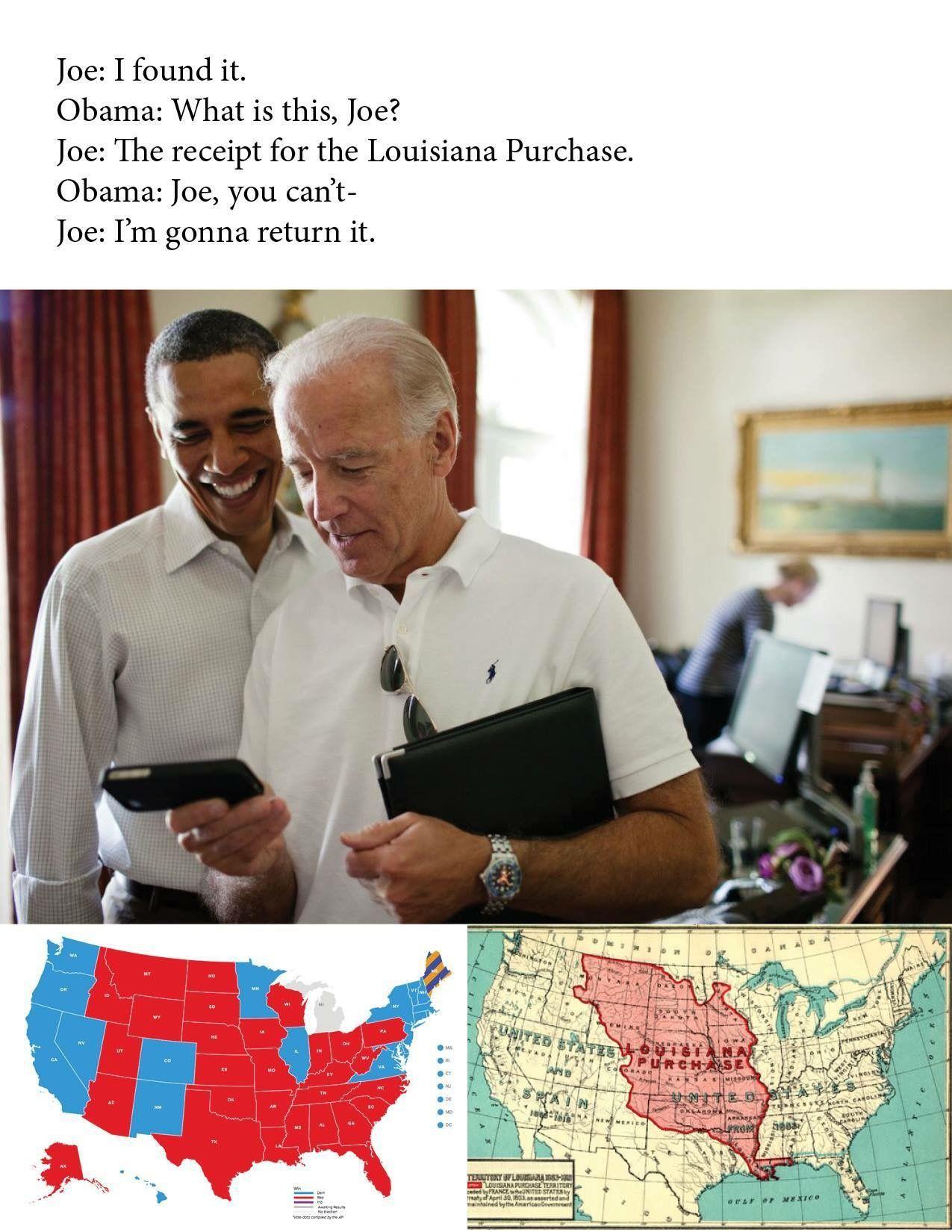 Pin on President Barack Obama & Michelle Obama