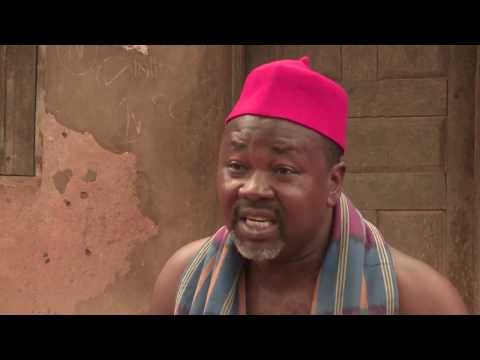 GODS OF OUR LAND SEASON 4 - LATEST 2019 NIGERIAN NOLLYWOOD EPIC MOVIE - YouTube #epicmovie