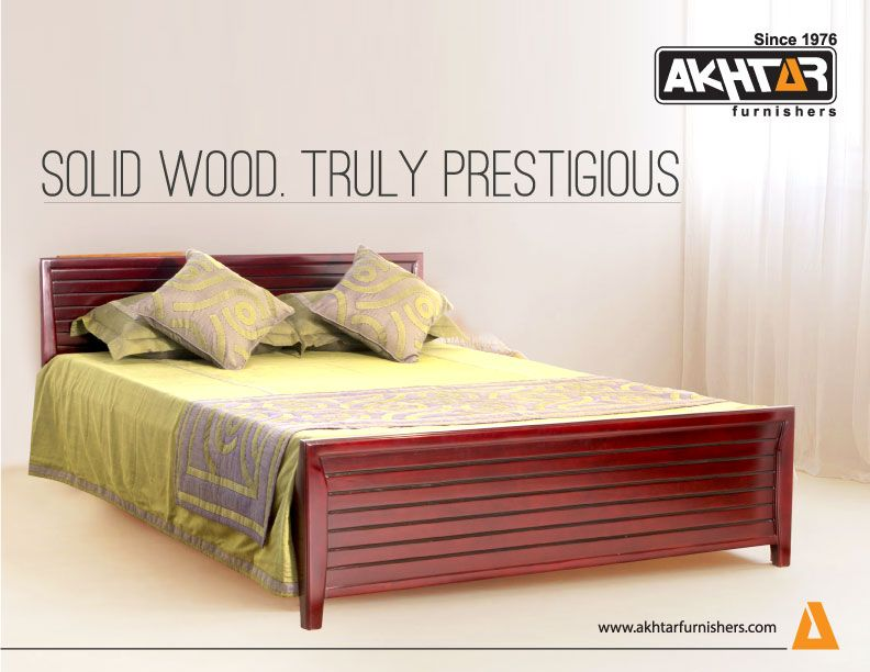 Best Solid Wood Furniture In Bangladesh Solid Wood Furniture Solid Wood Furniture