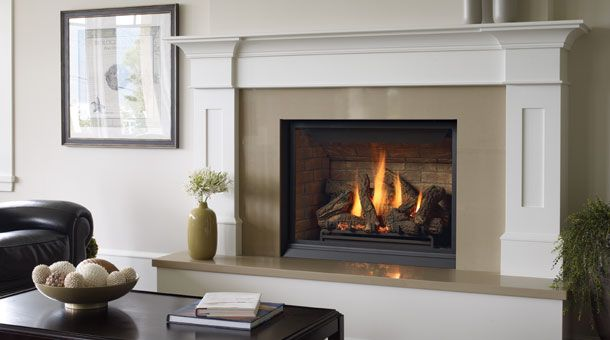 2018 S Best Gas Fireplace Along With Detailed Reviews Fireplace