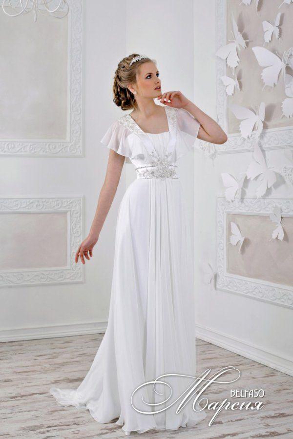 греческие платья длинные свадебные платья
