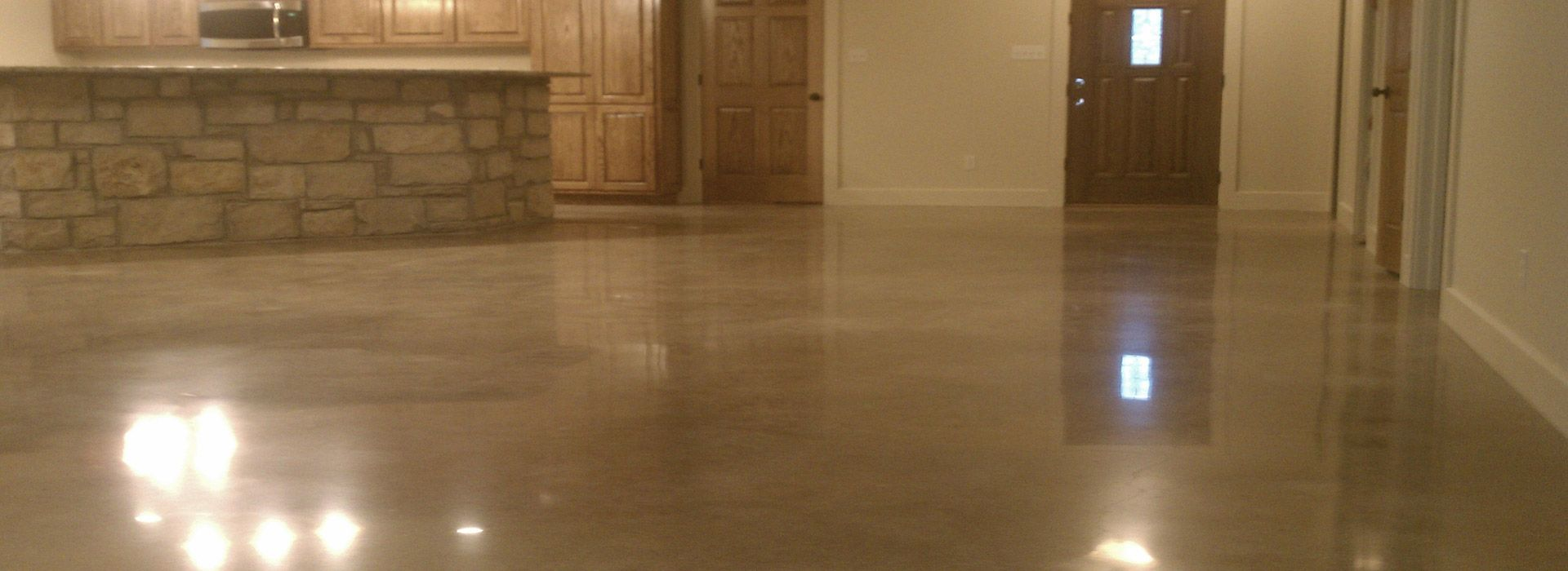 Painted Or Stained Concrete Floors Austin Stained Concrete Polished Concrete Austin Concr Diy Stained Concrete Floors Diy Concrete Stain Stained Concrete