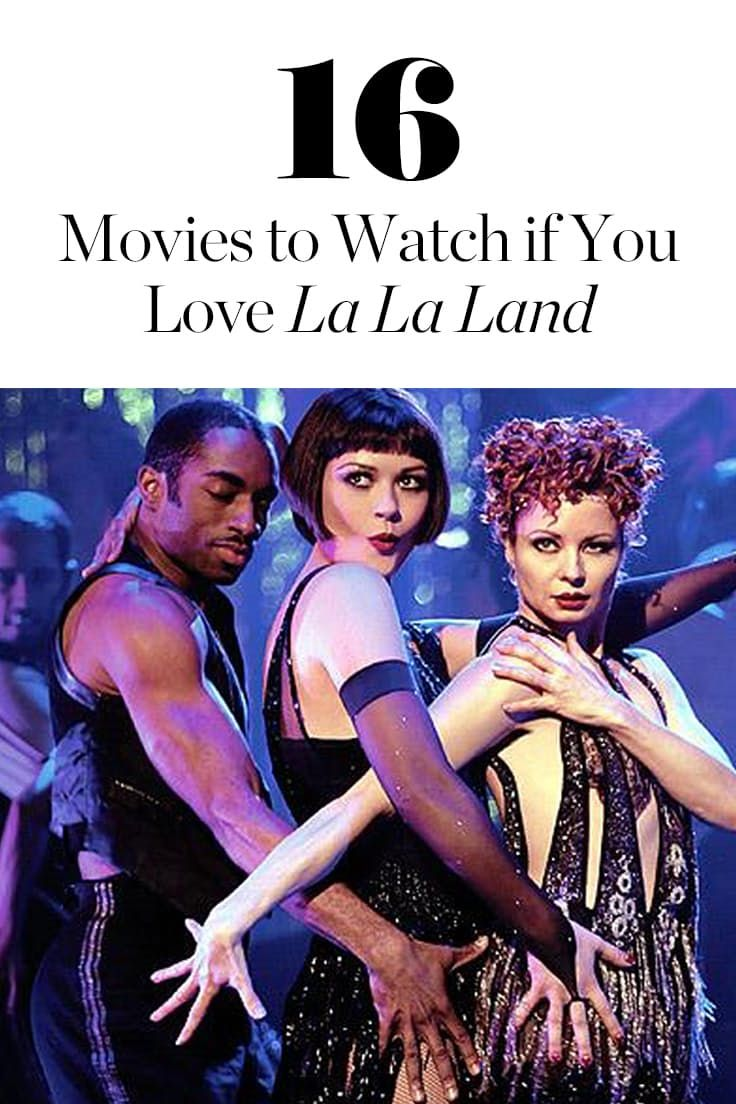 The 50 Best Musical Movies To Watch And Sing At The Top Of Your Lungs From The Couch Musical Movies Chicago Movie Chicago Musical