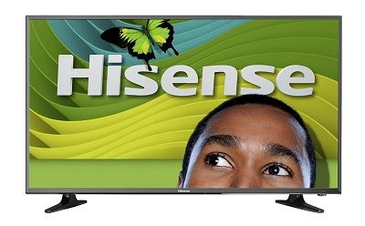 Pin On Top 10 Best Led Tv Brands In The World