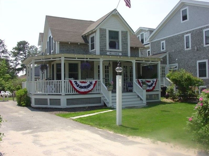 beautiful asp in boothbay the home on bright cottages airy juniper maine harbor with atlantic beach views and point cottage rental vacation water location jones property west ocean