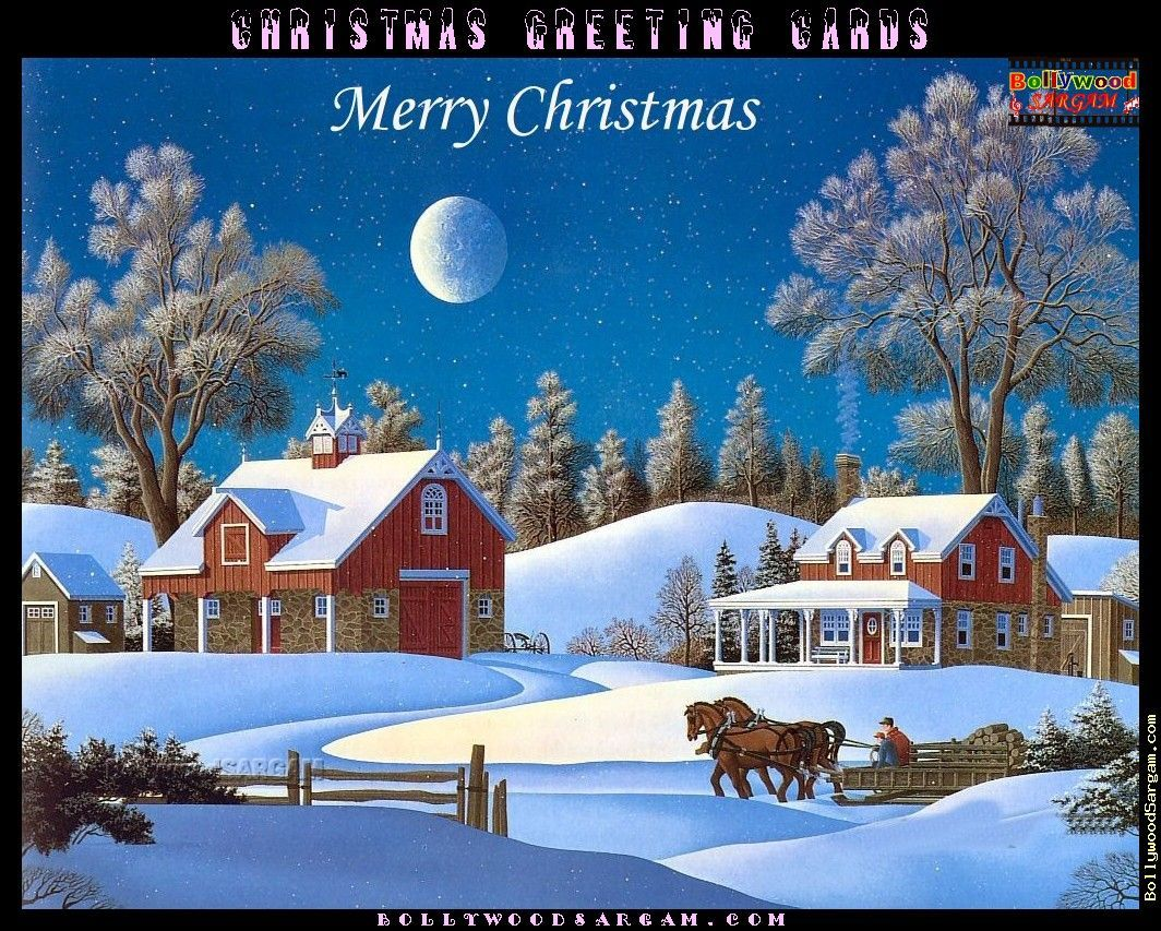Christmas cards fun facts about greeting cards and the greeting christmas cards fun facts about greeting cards and the greeting card industry kristyandbryce Images