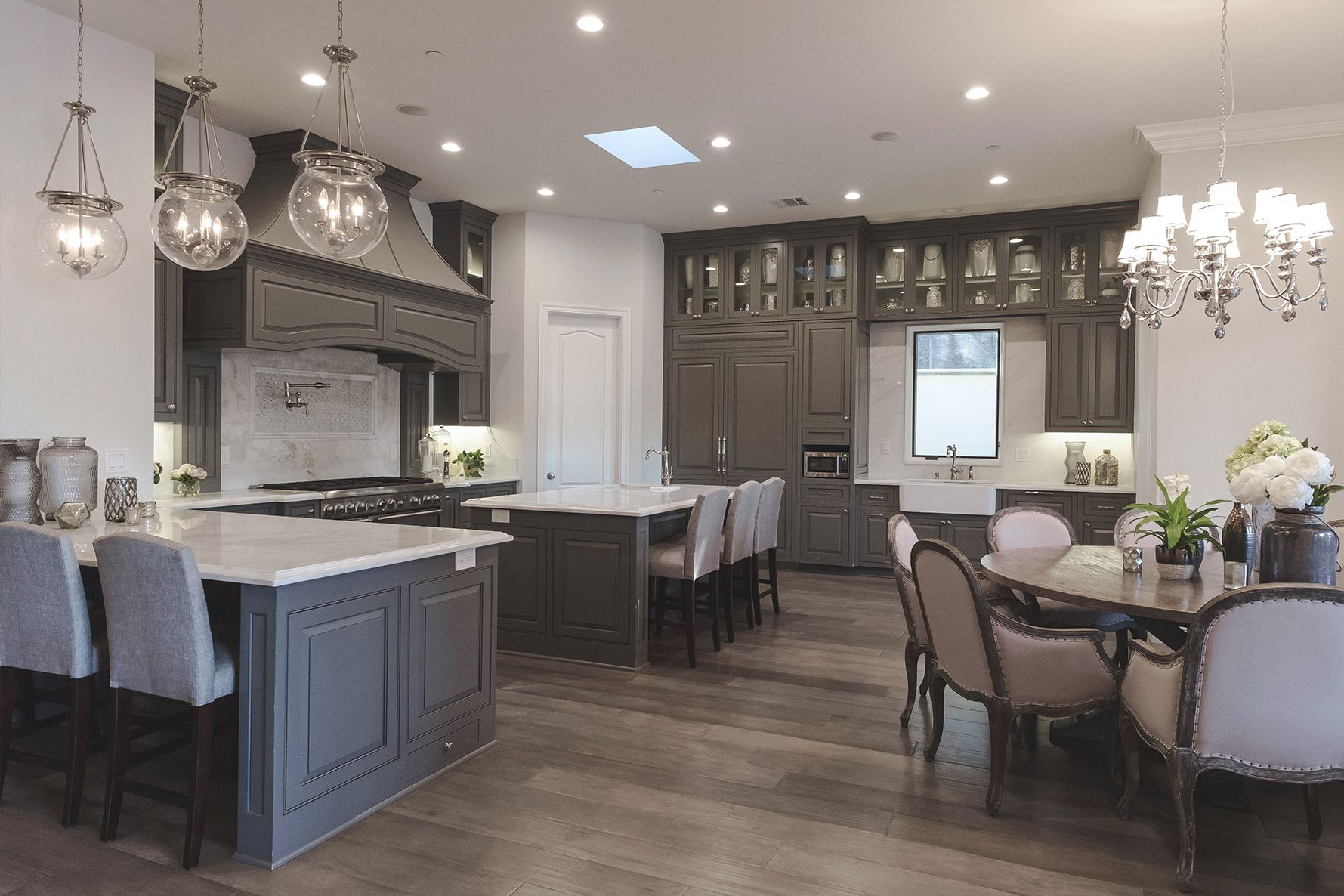 Best Jkid Project Kitchen Residential Renovations Home Decor 400 x 300