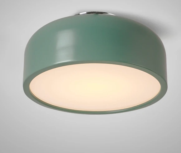 Smiths Scandinavian Ceiling Light With 2 Colour Light Source Pre Order In 2020 Ceiling Lights Contemporary Ceiling Light Light