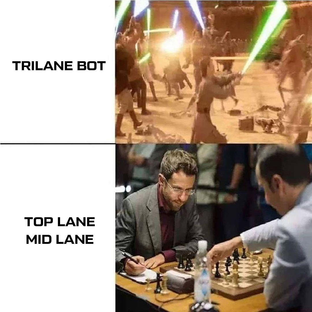 Dota2 Dota2memes Gaming Esports Funny Lol Rofl Memes Dota2funny League Of Legends Memes League Memes Dota2 Funny