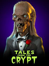 Tales Of The Crypt Keeper Google Search Horror Movie Icons Horror Movie Art Classic Horror Movies Monsters