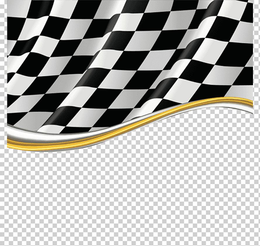 Black And White Flag Border Frame Black Design Png Black And White Flag White Flag Teal Paint