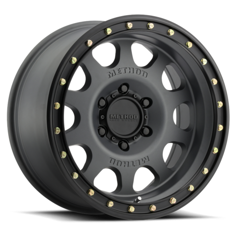 Truck Wheels Made Specifically For Light Trucks SUVs And Jeeps Like The Ford Raptor Toyota Tundra Dodge Ram Chevy Silverado Nissan Titan