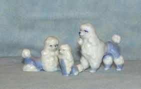 Image result for blue and white things