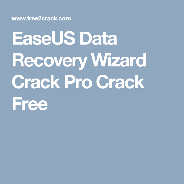 easeus data recovery trial reset