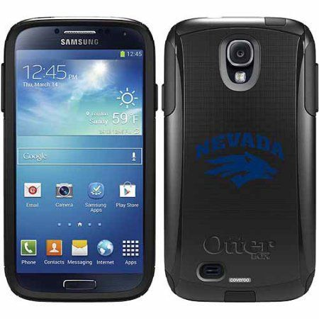 groupon cover samsung s3
