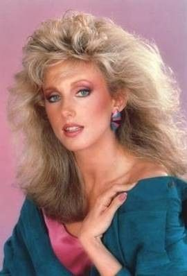 80s Hairstyles For Women6