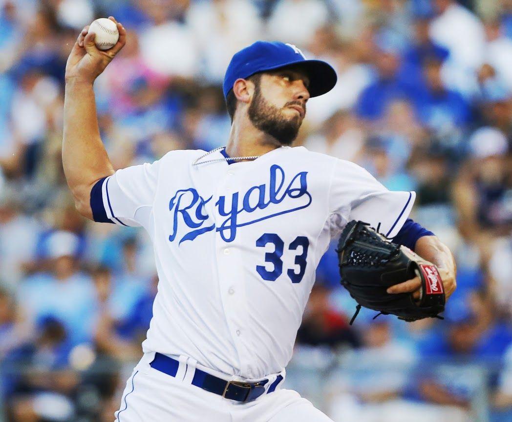 download Kansas city royals, Baseball players, Sports jersey