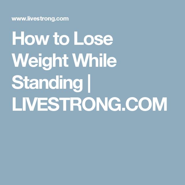 Lifetime fat loss center cost picture 5