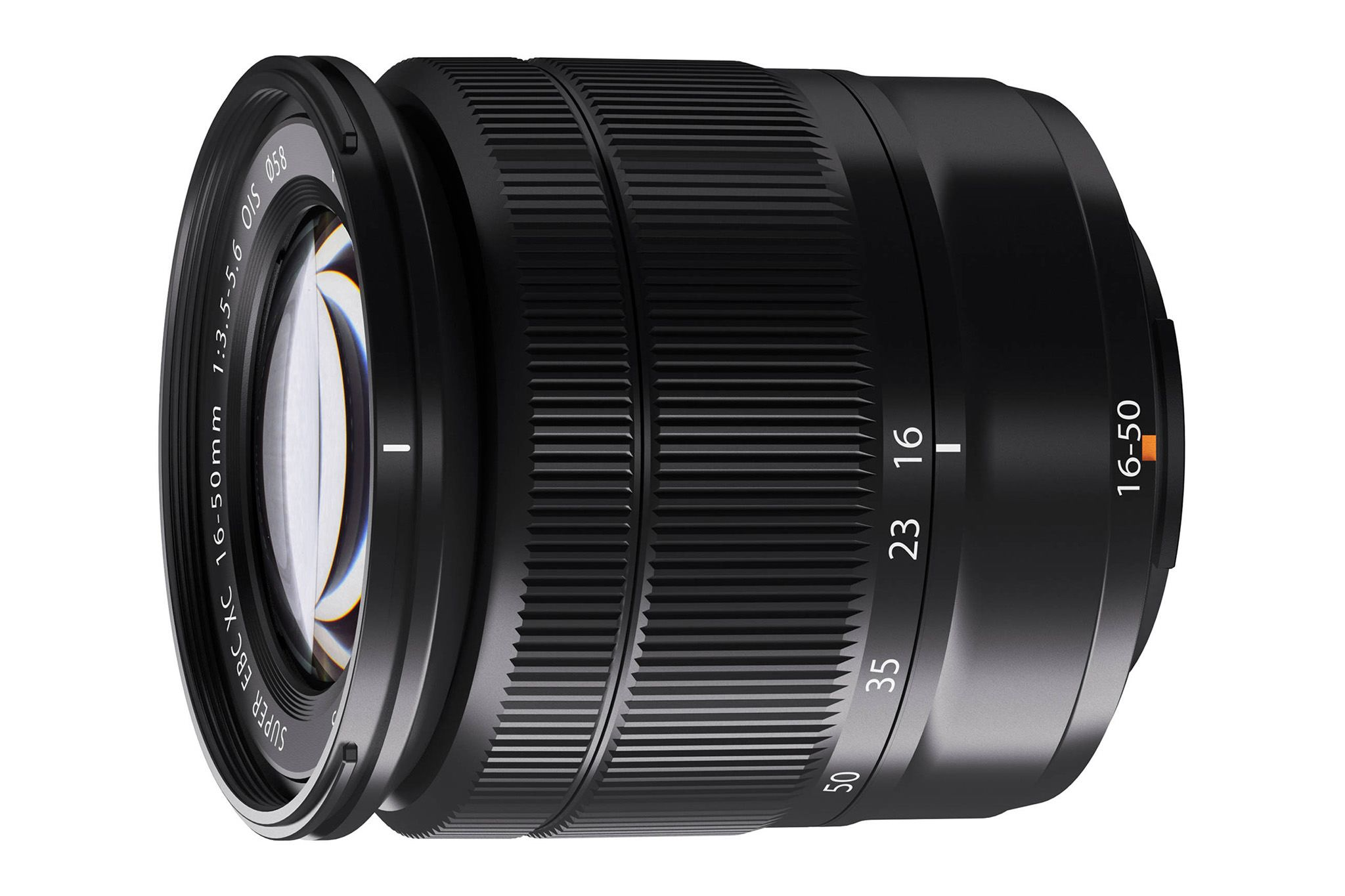 Fuji Xc 16 50mm F 3 5 5 6 Ois Ii Review Photography Tips Photography Tips Plastic Design Photography