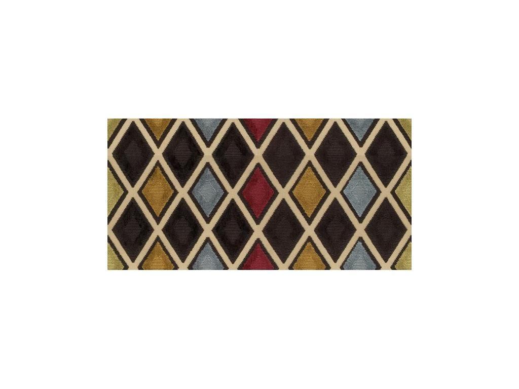 Kravet Couture 28798.640 - Kravet - New York, NY