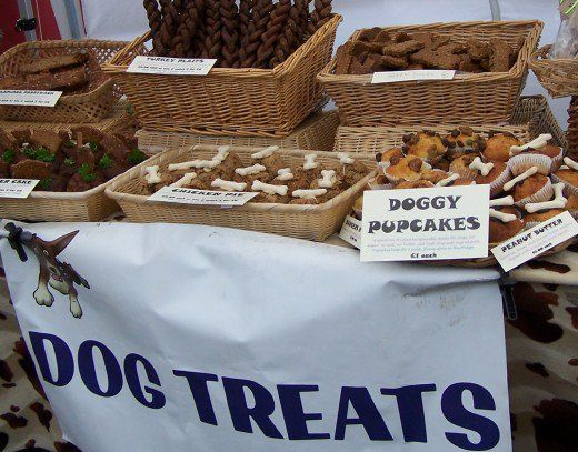 Best Selling Products For Market Stalls Market Stall Ideas Pet Treats Pet Food And Accessories Farmers Market Recipes Food Market Farmers Market Selling