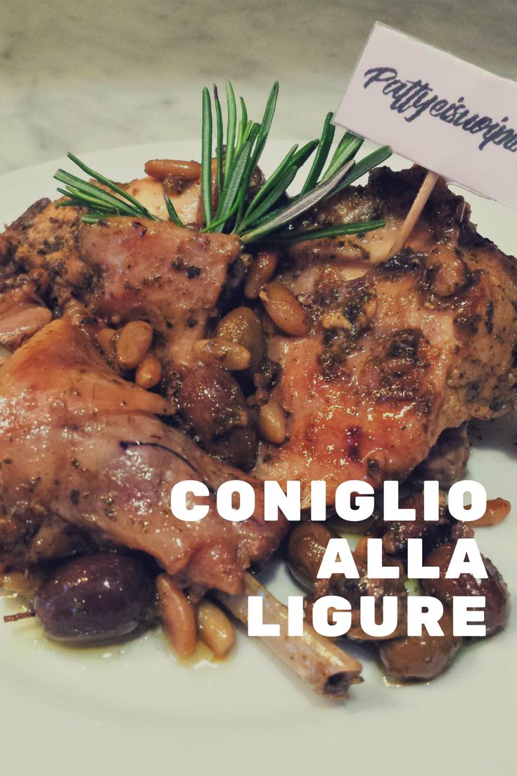 1438d23c160bad3d4c8557ceb63b2cd2 - Ricette Coniglio Alla Ligure