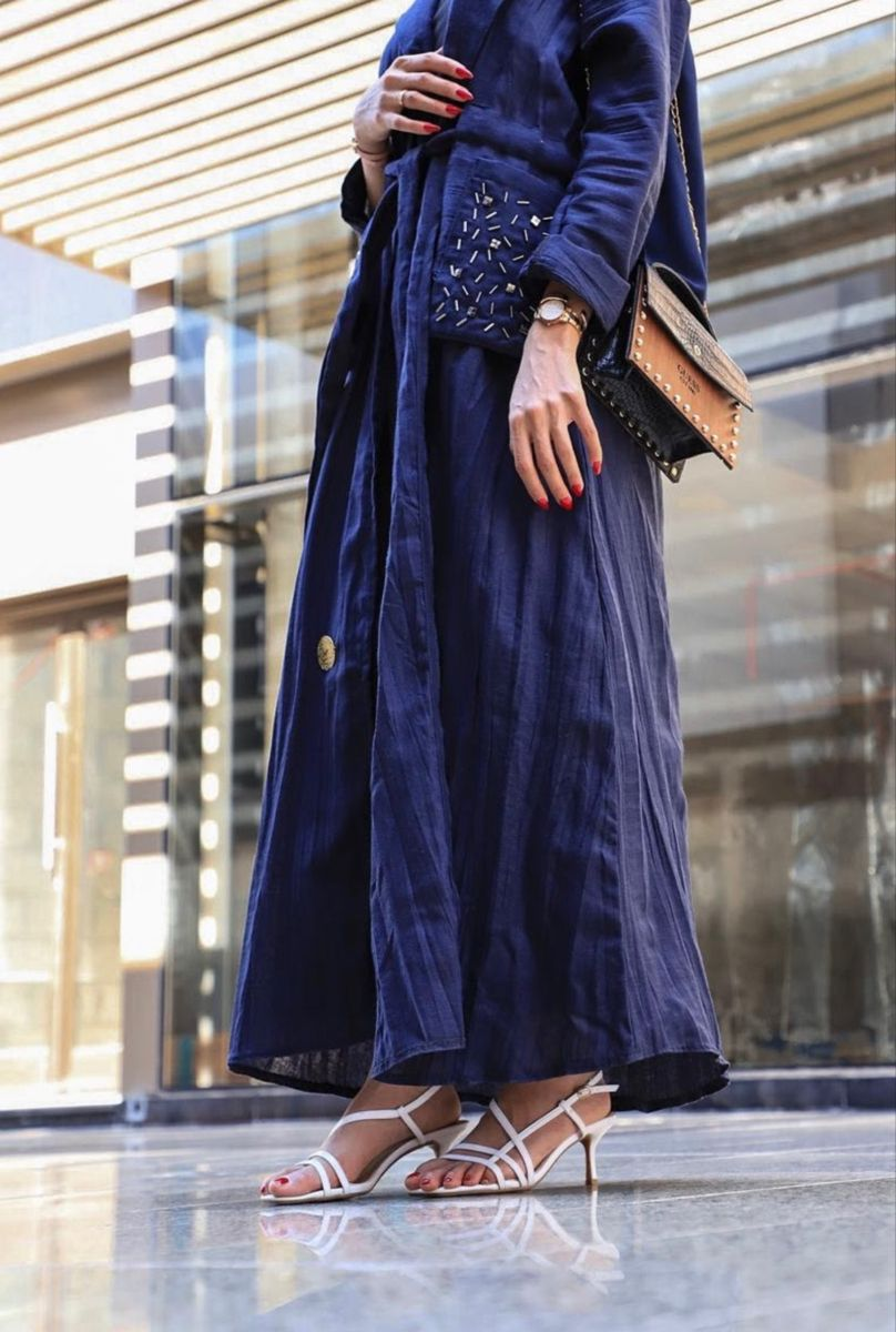 عباية مناسبات Long Sleeve Dress Dresses With Sleeves Maxi Dress