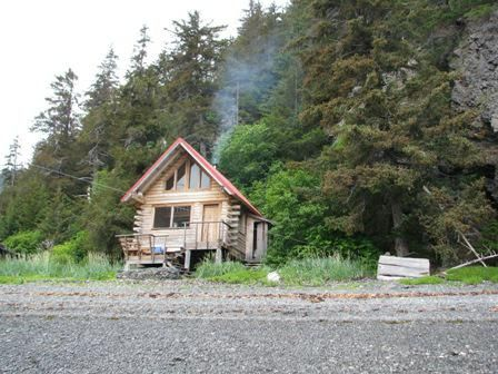 wonders where alaska cabin in island orca complete rentals cabins coastal to stay the wild vacation comprehensive list immersion experience of