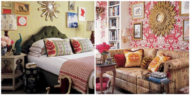 1000 images about moroccan decor on pinterest home decor boho and bohemian decorating