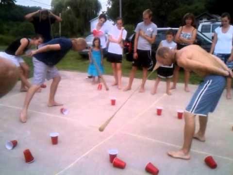 Genoeg Minute to win it. Spelletjes om zelf te spelen! - Plazilla.com &MU18