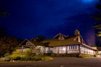 Keweenaw Mountain Lodge In Copper Harbor Michigan Perfect Place For A Wedding Copper Harbor Northern Lights Michigan Copper Harbor Michigan