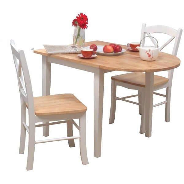 Dining Room Awesome Small Kitchen Tables With Single Wooden Table Nook Dining Set Kitchen Dining Sets Solid Wood Dining Table