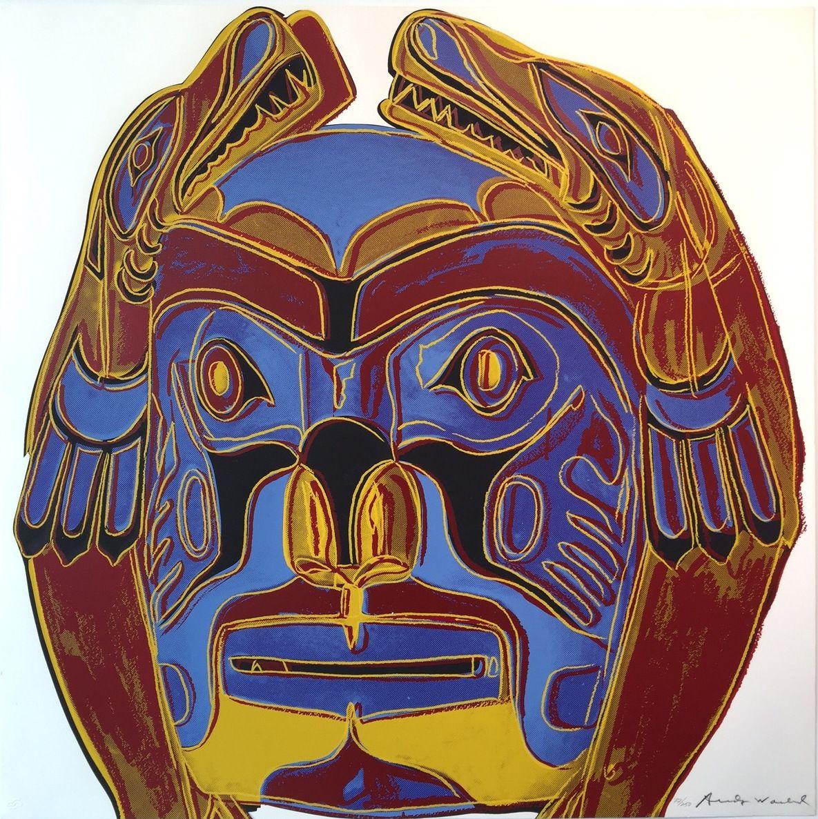 Andy Warhol Gregg Shienbaum Fine Art Warhol art, Andy