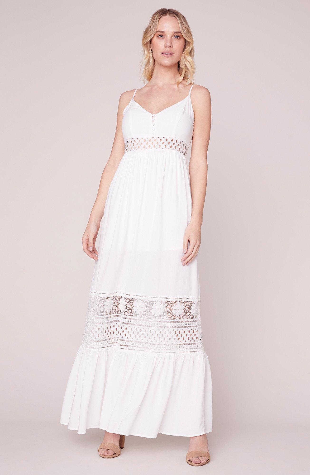 43+ Bb dakota kaia maxi dress trends