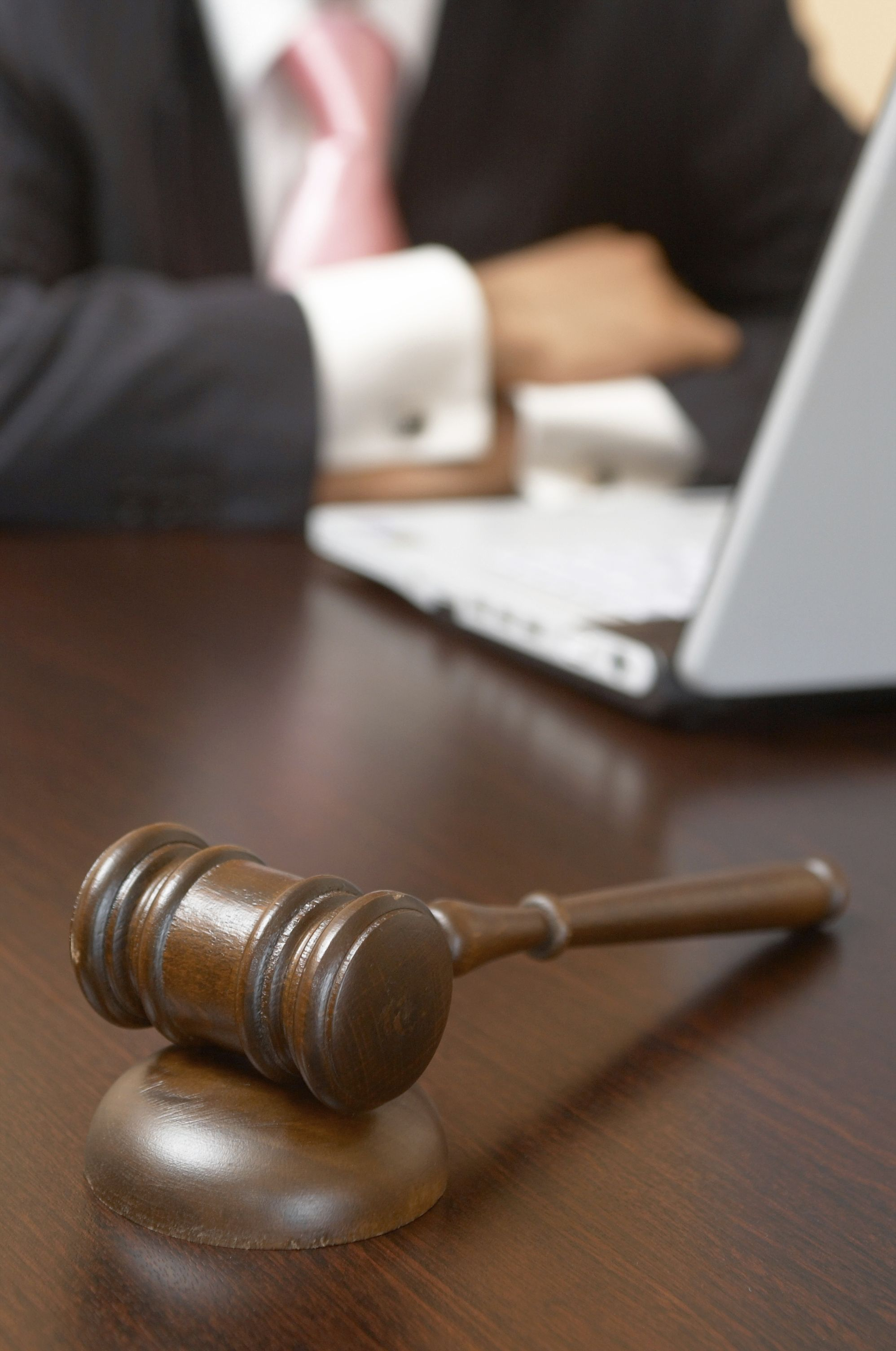Criminal Defense Lawyers Orlando, FL (With images