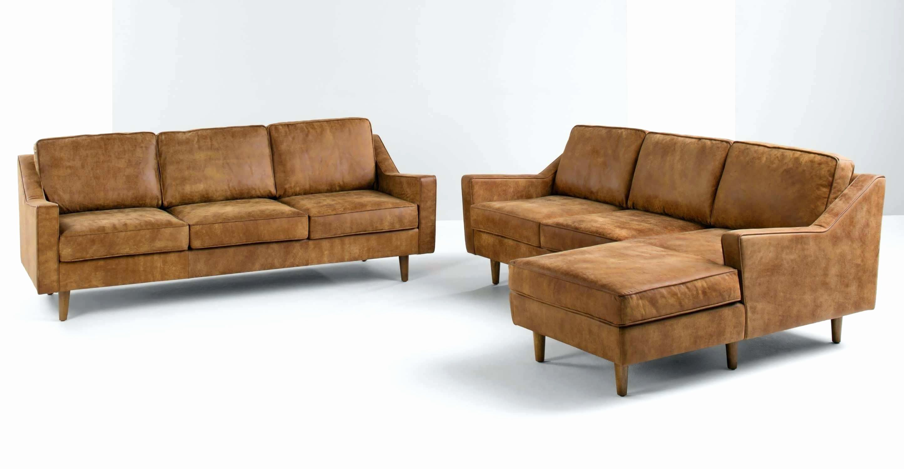 Beautiful Leather Vs Fabric Sofa Photographs Couches Fabric And Leather Couches This Sectional Is Simple At Check More Corner Sofa 3 Seater Sofa Couch Fabric