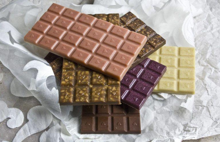 Susse Tafeln Selbstgemachte Vegane Schokolade Rezept Vegane Schokolade Vegane Schokolade Selber Machen Und Schokolade Tafeln