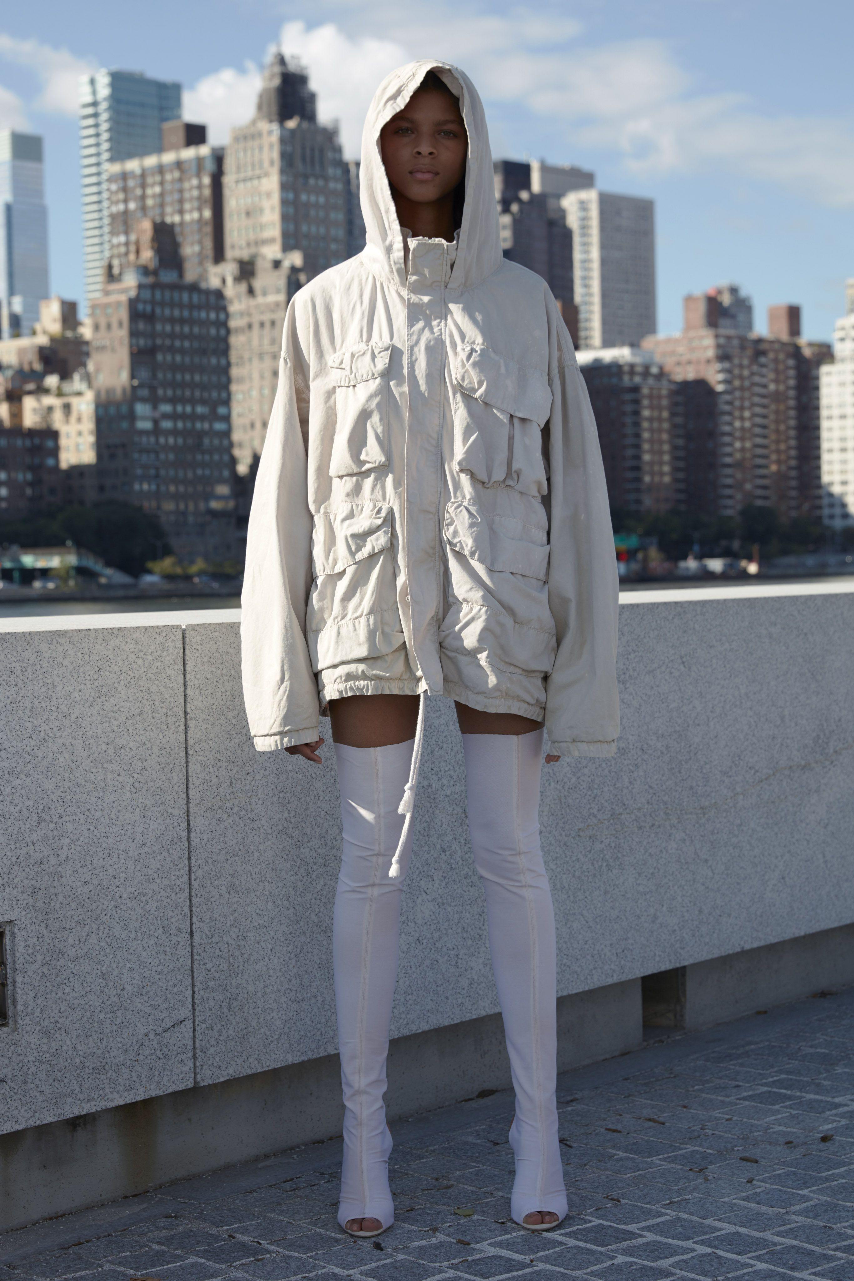 Yeezy Season 4 Yeezy Season 4 Yeezy Season Kanye West Adidas