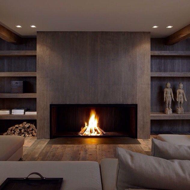 Corner Electric Fireplace Corner Fireplace Ideas Corner