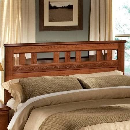 Sears Bed Frames Google Search Bed Frame And Headboard Headboard Styles Wood Headboard