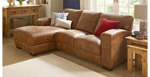 Brilliant Caesar Left Hand Facing 3 Seater Chaise End Sofa Outback Camellatalisay Diy Chair Ideas Camellatalisaycom