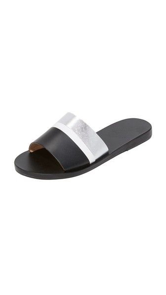 Ancient Taygete Ancient Slidesancientgreeksandalsshoes Sandals Taygete Slidesancientgreeksandalsshoes Ancient Greek Sandals Greek Greek Sandals D9YHEeW2I