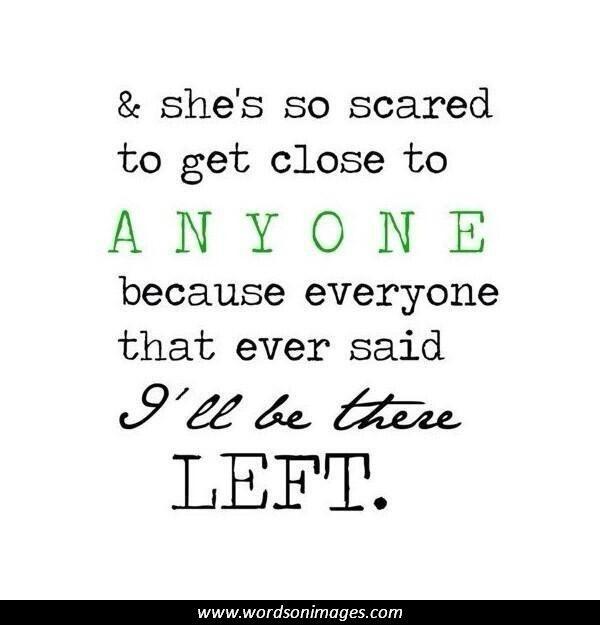 Delightful Broken Friendship Quotes | Broken Friendship Quotes Broken Quotes  Friendship Quotes Friendship .