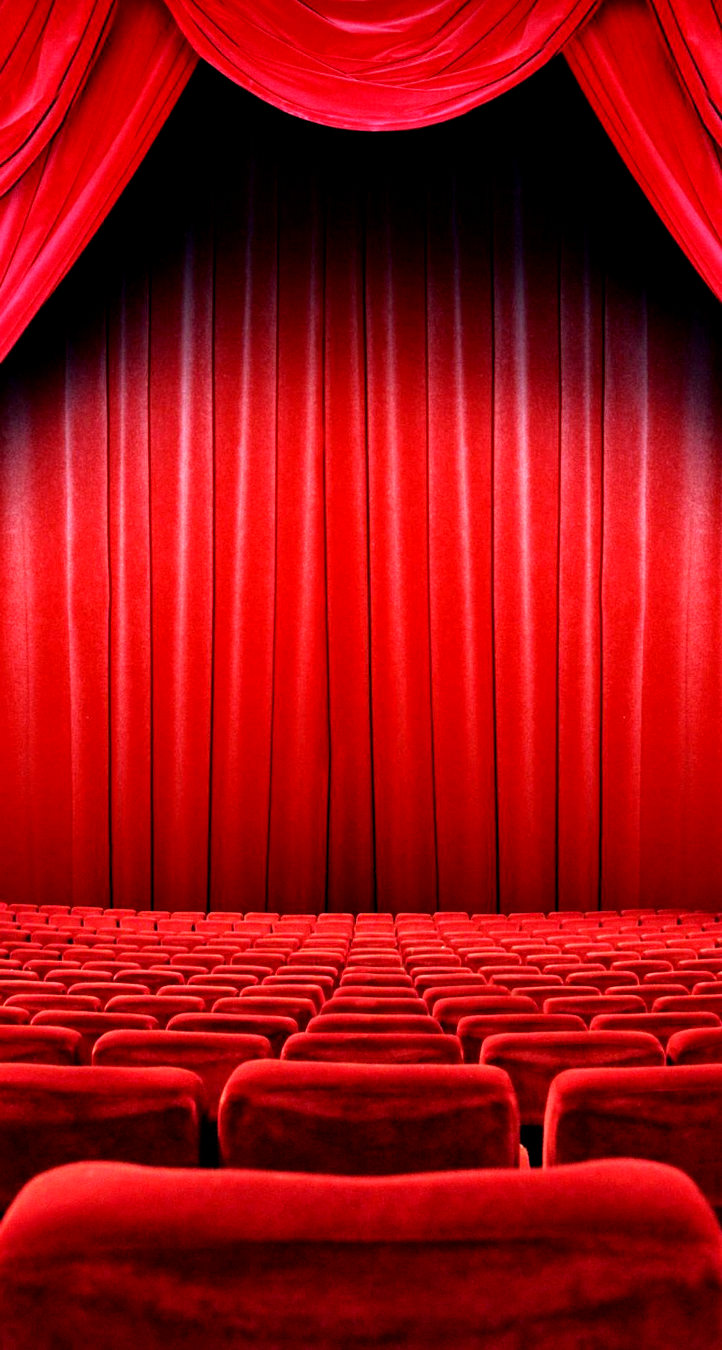 Theater Wallpaper 41 Movie Theater Wallpapers On Wallpaperplay Theater Backgrounds Wallpaper Cave Pin By Clarisse Edwards On In 2020 Movie Theater Wallpaper Movies