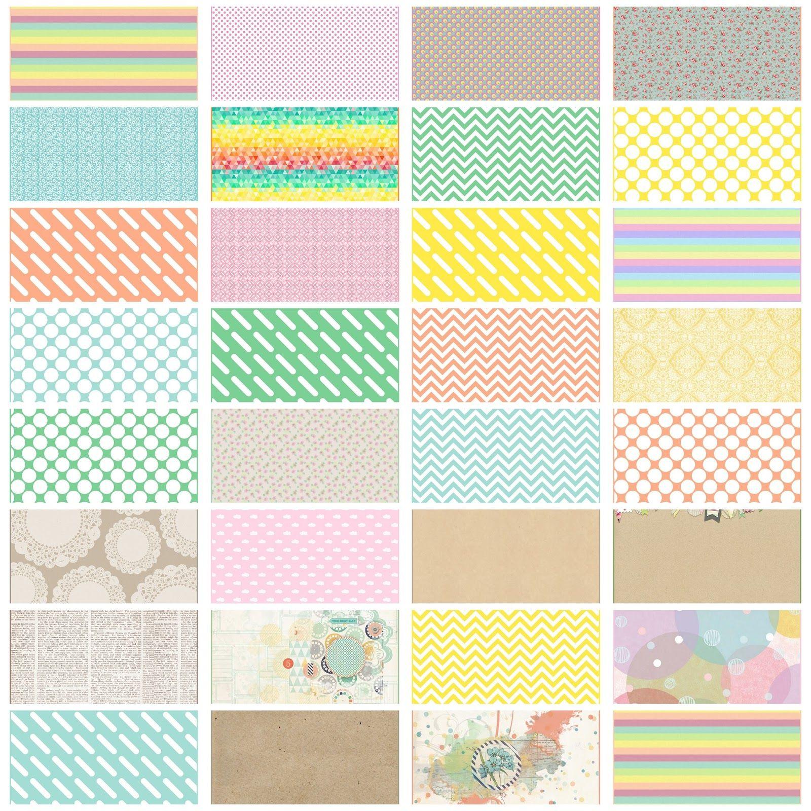 قسم المطويات لملف الانجاز بحث Google How To Make Stickers Diy Home Crafts Blog Making