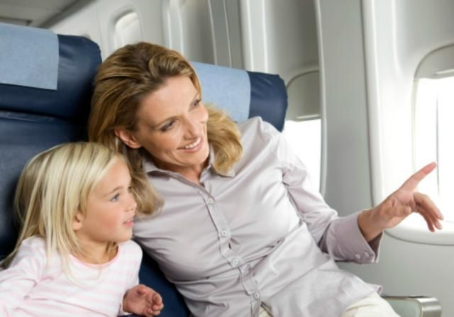 Free Parental Consent Forms for Traveling Minors Parental consent - One Parent Travel Consent Form
