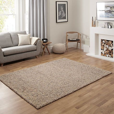 John Lewis Jelly Beans Rug From Our Rugs Range At Free Delivery On Orders Over