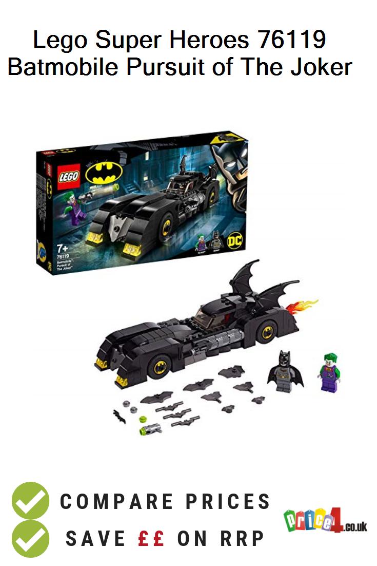 14++ Lego minecraft crafting box 20 ideas