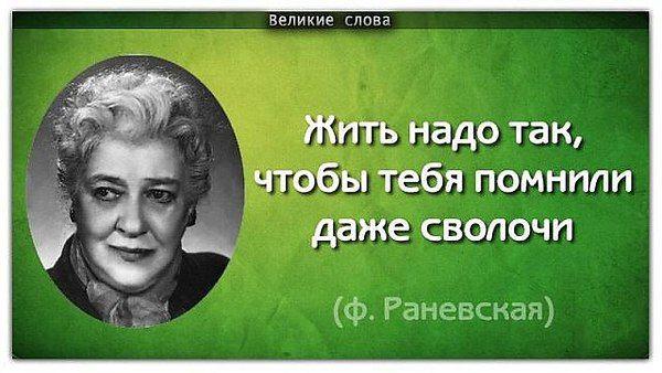 Фото пользователя Юрий, Москва, 55 лет   Юмористические ...